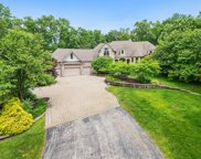 13225 Maple Avenue, Lemont image