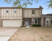 11046 W 95th Terrace, Overland Park image