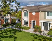 18663 San Marcos Street, Fountain Valley image