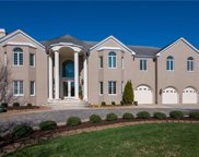 2025 Thomas Bishop Lane, Northeast Virginia Beach image