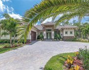 667 5th St Nw, Naples image