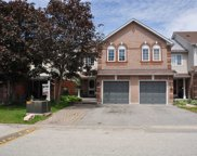 14 Lick Pond Way, Whitby image