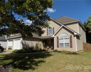 112 Madelia  Place, Mooresville image