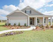 602 Silos Way Unit #Lot 1644- Arlington C, Carolina Shores image