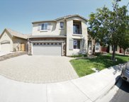 279 Red Pheasant Drive, Vacaville image