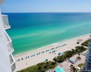16445 Collins Ave Unit #2322, Sunny Isles Beach image