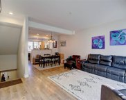 2943 W Riverwalk Circle Unit X, Littleton image