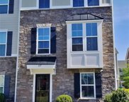 607 Gendron Street, Central Chesapeake image