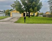 5023 24th Ave Sw, Naples image