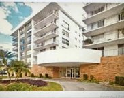1050 93rd St Unit #5H, Bay Harbor Islands image