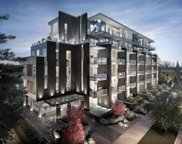 5058 Cambie Street Unit 210, Vancouver image