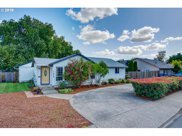 190 SW AGEE  ST, McMinnville image