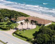 4785 S Highway A1a, Melbourne Beach image
