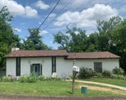 3314 Johnston St, Knoxville image