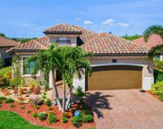 28688 Derry Ct, Bonita Springs image
