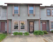 1407 Woodscape Lane, South Central 2 Virginia Beach image