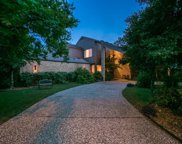 5414 Harbor Town, Dallas image
