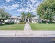 1509 Hazelmere, Bakersfield image