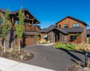 19120 Gateway  Loop, Bend, OR image