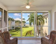 2601 Gulf Shore Blvd N Unit 12, Naples image
