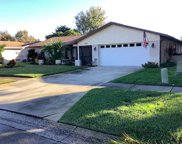2013 Todd Road, Clearwater image