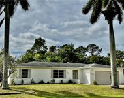 1456 Charles  Road, Fort Myers image