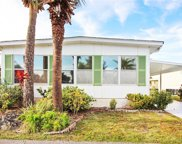 2100 Kings Highway Unit 844 SCOTIA, Port Charlotte image