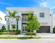 10110 Nw 74 Terrace, Doral image