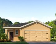10993 SW Pacini Way, Port Saint Lucie image