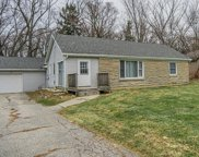 4822 W 109th Avenue, Crown Point image