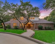 14403 Circle A Trail, Helotes image