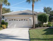 12071 Fairway Pointe LN, Fort Myers image