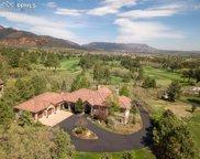 97 S Marland Road, Colorado Springs image
