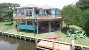 50269 Snug Harbor Drive, Frisco image