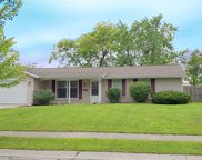 2427 Forest Valley Drive, Fort Wayne image