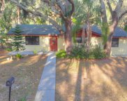 50 N Holiday, Titusville image