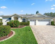 8381 Arborfield CT, Fort Myers image