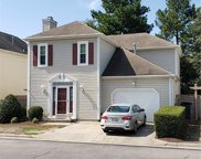 1603 Woodstock Court, South Chesapeake image