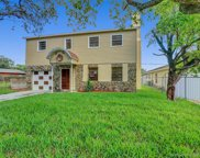 2541 Nw 14th Ct, Fort Lauderdale image