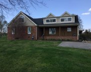 4426 N Chapel Rd, Franklin image
