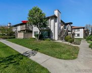 9840 Shirley Gardens Dr Unit #8, Santee image