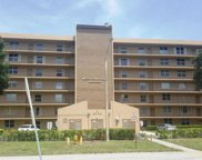 4550 NW 18th Avenue Unit #407, Deerfield Beach image