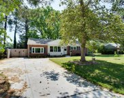 7416 Wildwood Drive, East Norfolk image