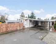 19201 Holly Hills Dr NE, Bothell image