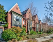 10460 NE 12th St, Bellevue image