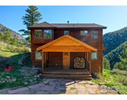 192 Nugget Hill Rd, Jamestown image