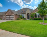 14909 Trumball Circle, Oklahoma City image
