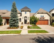 67 Royal Ann Drive, Greenwood Village image