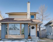 192 Rivervalley Crescent Se, Calgary image
