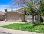 8244 E Obispo Avenue, Mesa image